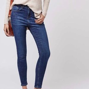 Urban Outfitter BDG High Rise Jeans Sz 27